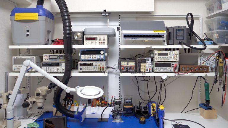 LDS-L1S Liquid detection sensor